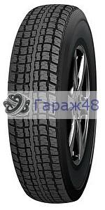 Forward Professional 301 185/75 R16C 104/102Q