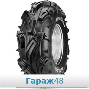 Maxxis Mudzilla M-966 12/26 R12