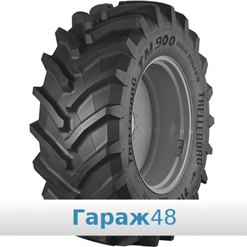 Trelleborg TM 900 HP 650/85 R38