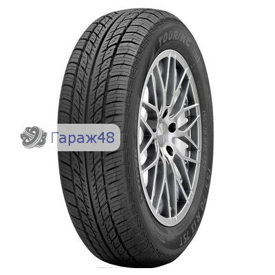 Tigar Touring 155/80 R13 79T